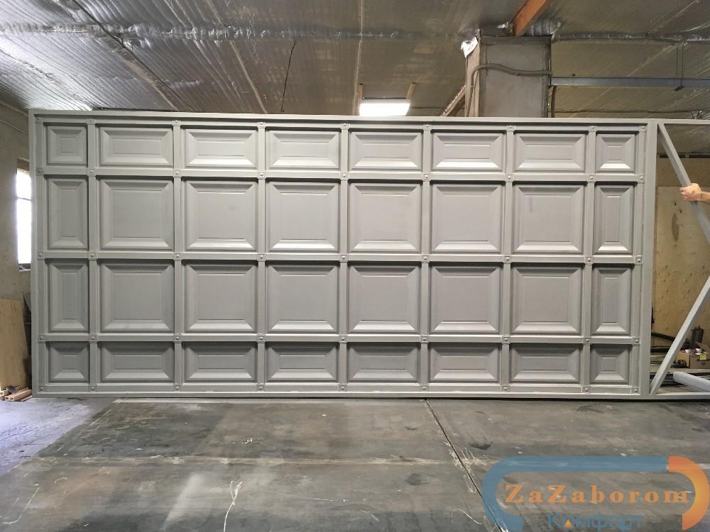 Гидроизоляция пермь бетон